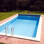 Poolarten Vergleich Styropor© Pool