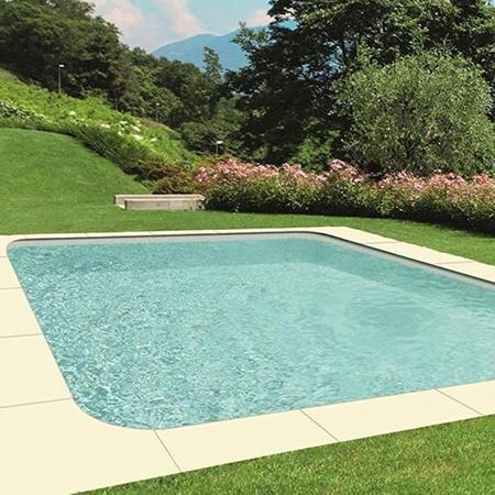 Einbaupool Vergleich 2019 » Welche Swimming Pool Typen gibt es?