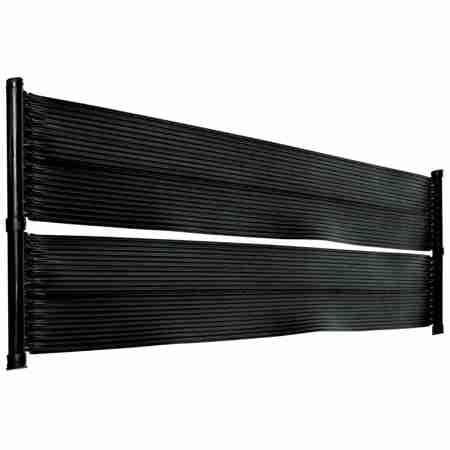 steinbach speed solar sun ldpe 0 7 x 6 m poolinfos. Black Bedroom Furniture Sets. Home Design Ideas