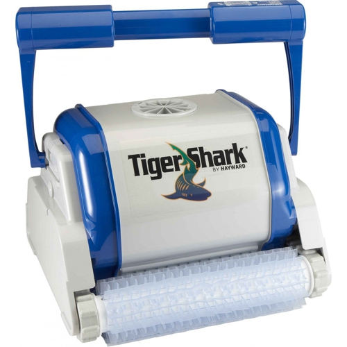 Poolroboter Hayward Tiger Shark