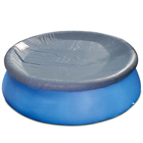 Bestway whirlpool günstig