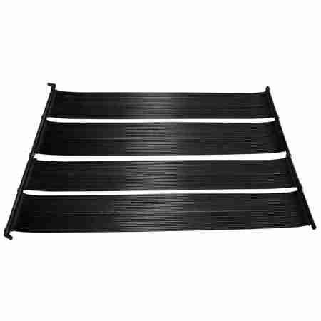 vidaXL Solar Panel