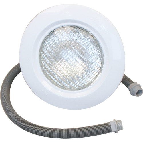 PAR56 Poolbeleuchtung 300 Watt